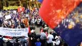 asean-protests-03192018.jpg