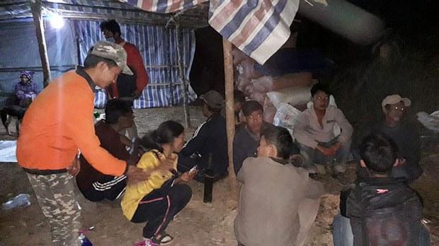 laos-christians-101320.jpg