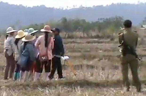 laos-bokeo-land-grab-april-2014-crop.jpg