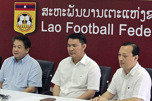 laos-viphet-sihachakr-football-federation-undated-photo.jpg
