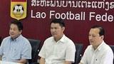 laos-viphet-sihachakr-football-federation-undated-photo.jpg
