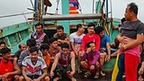 COVID Closures, Embassy Intervention Strands Hundreds of Lao Fishermen in Malaysia