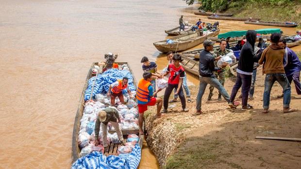 laos-floods.jpg