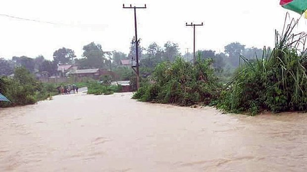 laos-flooding-luang-prabang-aug29-2018.jpg