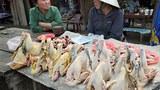 lao-food