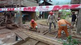 laos-chinese-workers-2011.jpg