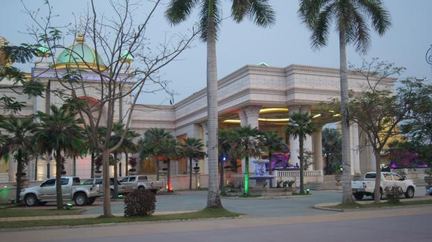 laos-casino-052020.png