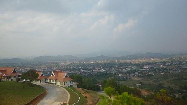 laos-peakdistrict2-091718.jpg