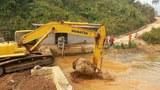 laos-mining-111820.jpg