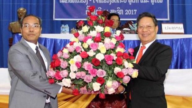 laos-nam-viyakhet-governor-ceremony-nov-2017-620.jpg