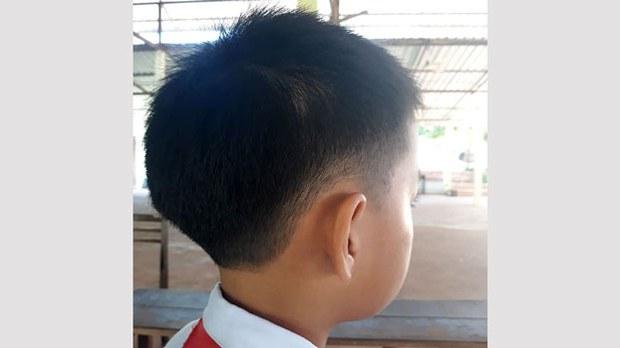 laos-haircut-071020.jpg
