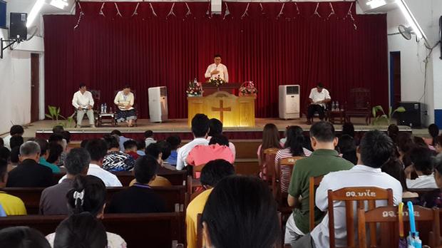 laos-church-050720.png