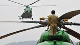 laos-mi-17-helicopter-march-2010.jpg