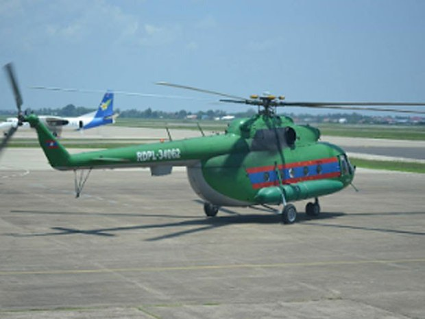 laos-mi-17-helicopter-pre-crash.jpg