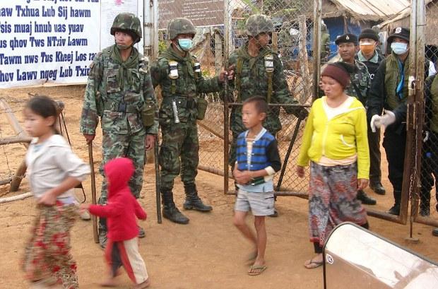 laos-hmong-repatriation-thailand-dec-2009.jpg