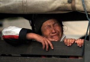Hmong-Repatriation-IV-305.jpg