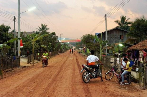 laos-hongsa-2010.jpg
