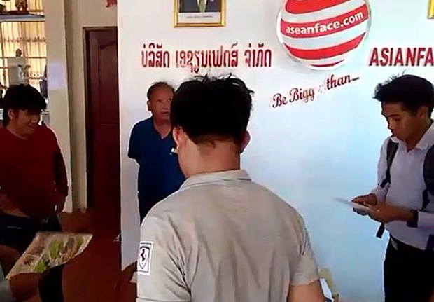 laos-clients-033117.jpg