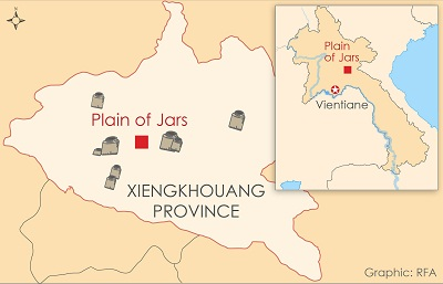 laos-plain-of-jars-map-400