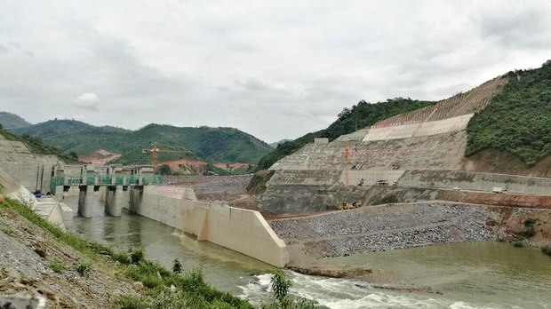 laos-nam-ou-dam-1-construction-may-2018-crop.jpg