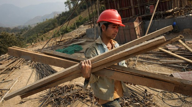 lao-china-railway-construction-crop.jpg