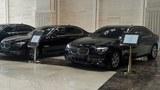 laos-government-luxury-cars-auction-feb28-2017.jpg