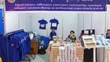 laos-vendors-media-anniversary-aug13-2015.jpg