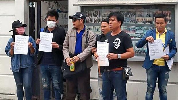 laos-migrant-worker-dam-disaster-protest-bangkok-aug9-2018.JPG