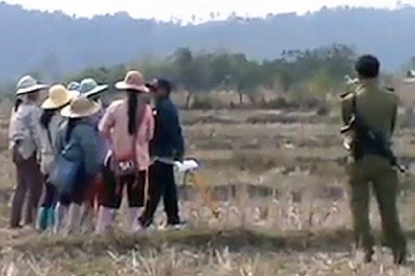 laos-land-grab-bokeo-province-april-2014-600.jpg