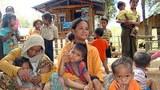 laos-rural-children-sanxay-district-attapeu-province-sept-2011.jpg