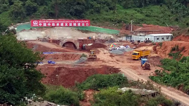 laos-train-tunnel-work-luang-namtha-province-july12-2017.jpg