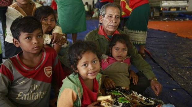 laos-pnpc-dam-shelter-07252018-crop