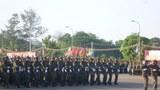 laos-anniversay-12022015.jpg