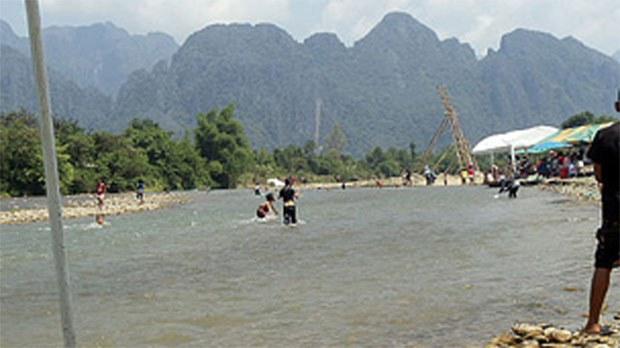 laos-vang-vieng
