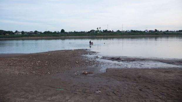 mekong-07-2019