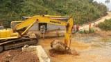 laos-copper-07252015.jpg