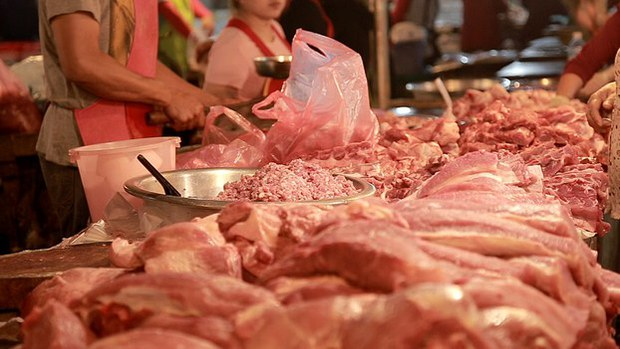 laos-pork.jpg