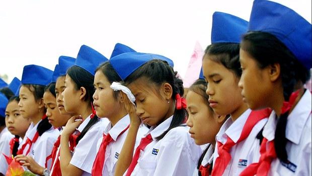 laos-school-parade-crop.jpg