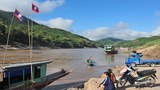 Laos Sees Little Problem With the Pak Beng Dam