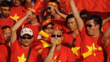 vietnamese-soccer-fans-laos-crop