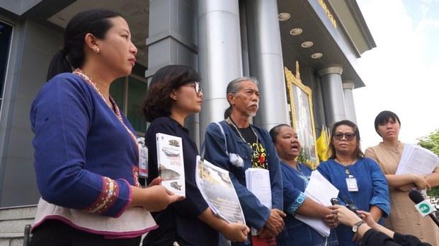 laos-xayaburi-dam-thailand-lawsuit.jpg