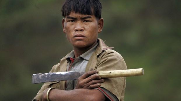 laos-farmer-2008-1000.jpg