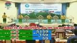 laos-lottery-082317.jpg