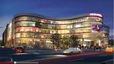 vientiane-mega-mall-305