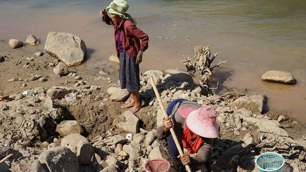 mekong-dams.jpg