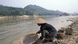 laos-gold-panning-2008.jpg