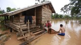 lao-dam-collapse-july-2018.jpg