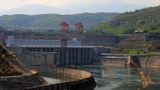 US-Backed Mekong Dam Monitor Project Offers Data and Transparency to Mekong Region