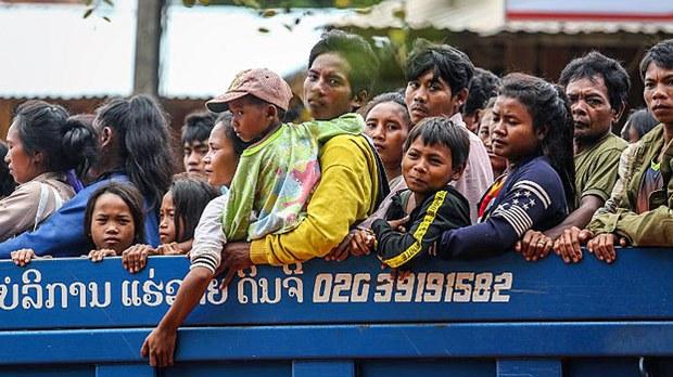 laos-flood-survivors-sanamxai-village-attapeu-july28-2018.jpg