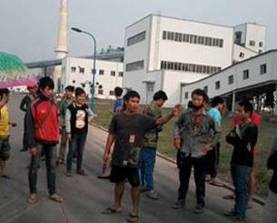 laos-potash-protest-march-2015-305.jpg
